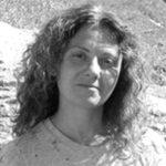 Silvia Mensi
