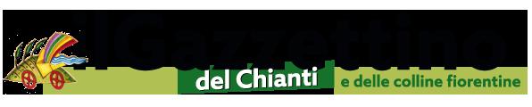 Il Gazzettino del Chianti e delle colline fiorentine