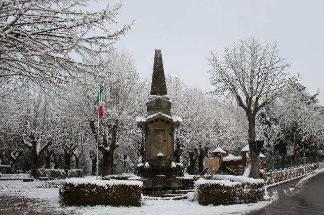 radda-e-la-neve-23-gennaio-2019-10-20190123-185359