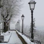 radda-e-la-neve-23-gennaio-2019-12-20190123-185406