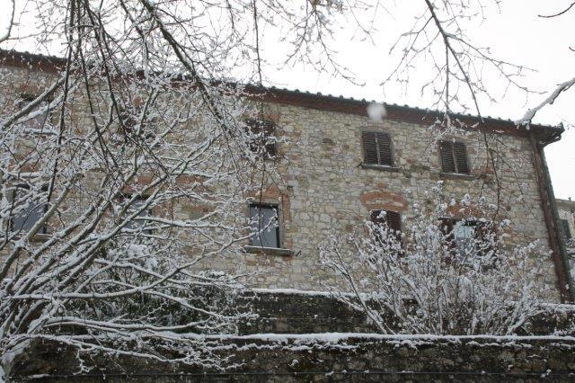 radda-e-la-neve-23-gennaio-2019-13-20190123-185409