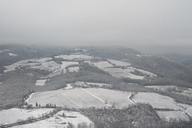 radda-e-la-neve-23-gennaio-2019-15-20190123-185414