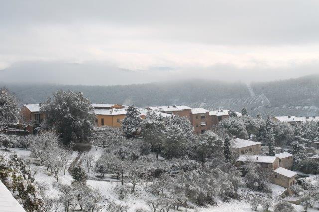 radda-e-la-neve-23-gennaio-2019-28-20190123-185439