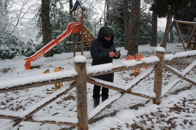 radda-e-la-neve-23-gennaio-2019-3-20190123-185337