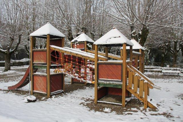 radda-e-la-neve-23-gennaio-2019-44-20190123-185443