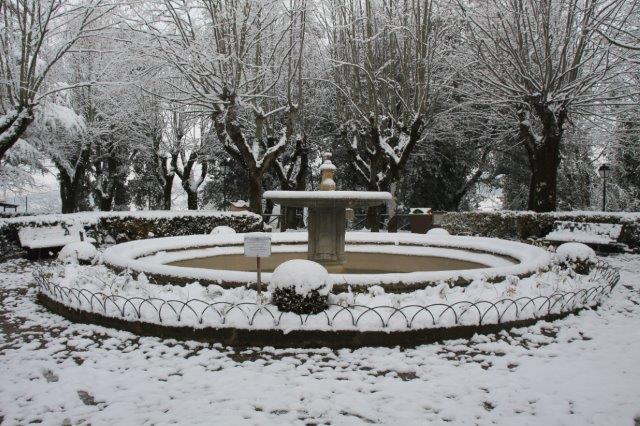 radda-e-la-neve-23-gennaio-2019-5-20190123-185347