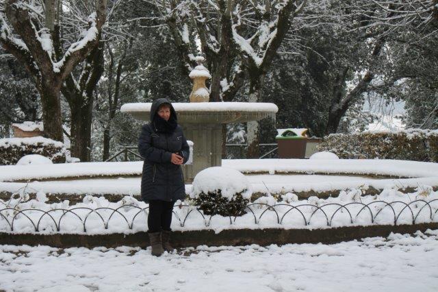 radda-e-la-neve-23-gennaio-2019-6-20190123-185350