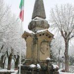 radda-e-la-neve-23-gennaio-2019-9-20190123-185356
