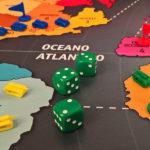risiko-20200112-092605