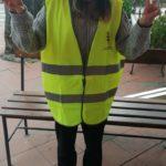 volontaria-civica-20200112-093522