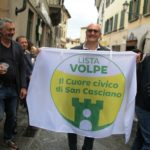 volpe-20190529-111812