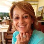 Silvia Luis