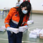 volontariimbustanomascherine7.4.2020_02-20200407-201459