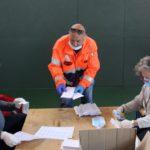 volontariimbustanomascherine7.4.2020_07-20200407-201510
