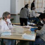 volontariimbustanomascherine7.4.2020_13-20200407-201528