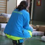 volontariimbustanomascherine7.4.2020_15-20200407-201534