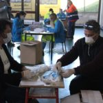 volontariimbustanomascherine7.4.2020_20-20200407-201549