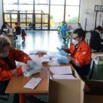 volontariimbustanomascherine7.4.2020_29-20200407-201625