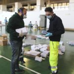 volontariimbustanomascherine7.4.2020_31-20200407-201632